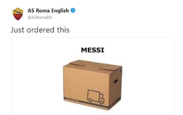 messi_roma
