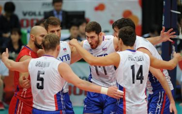 russia_volley