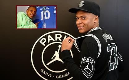 "Mbappé fu scartato dal Chelsea: ""Non difendeva"""