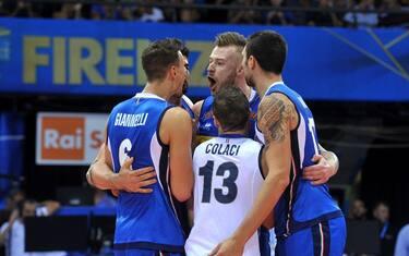 italia_volley_lapresse