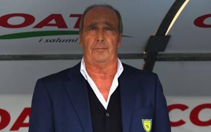 """Pellissier attacca Ventura: """"Non fate come lui"""""""