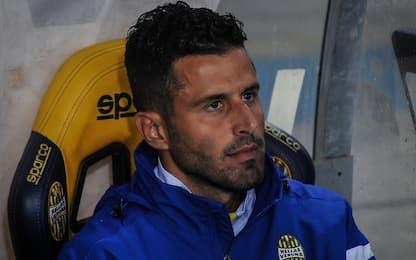 Verona, conferma per Fabio Grosso