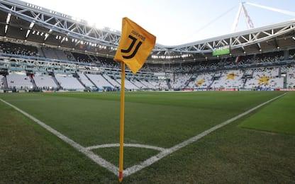 Calcio donne, Juve-Fiorentina all'Allianz e su Sky