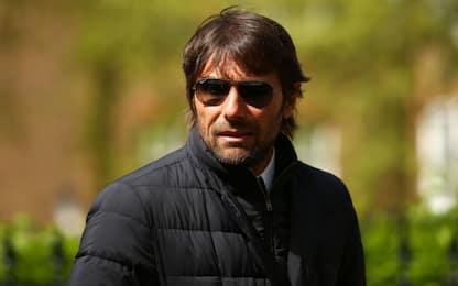 Conte-Inter, in settimana l'annuncio ufficiale