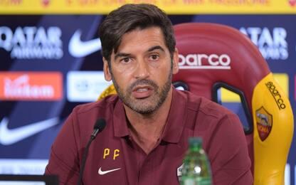"""Fonseca: """"Col Bologna capiremo quanto valiamo"""""""