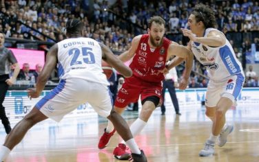 milano_basket_ok
