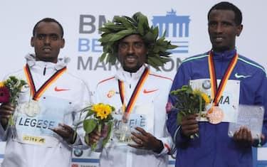 maratona_berlino_podio