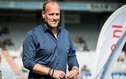 FC Emmen-Feyenoord 3-3