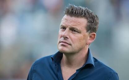 FC Emmen-PEC Zwolle 1-3