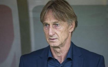 Fortuna Sittard-Willem II 2-3