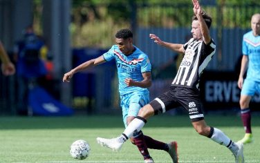 heraclesalmelo-willemii-1061342