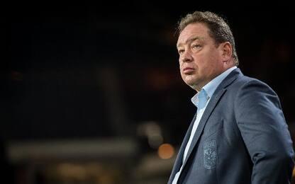 PSV-Vitesse 5-0