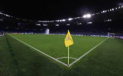 Lazio-Rennes 2-1