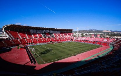 Mallorca-Espanyol 2-0