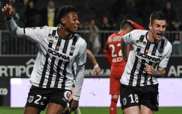 angers-rennes-985460