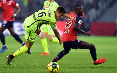lille-angers-985521