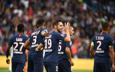 psg-angers-1060614