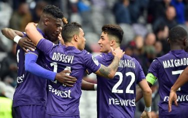 toulouse-guingamp-985438