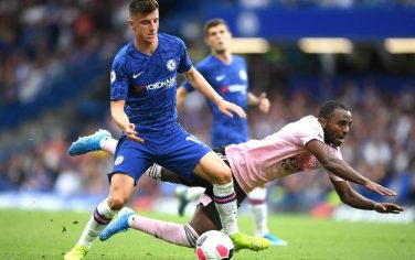 chelsea-leicester-1059715