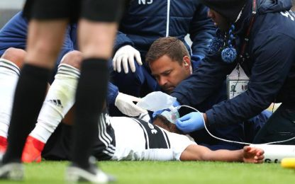 Fulham-Cardiff 1-0