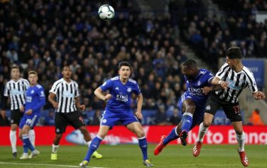 leicester-newcastle-987926