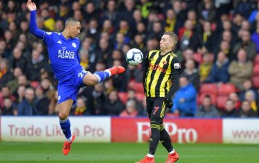 watford-leicester-987879