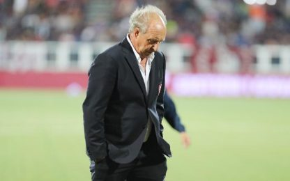 Trapani-Salernitana 0-1
