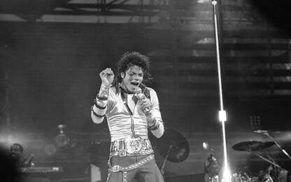 Rock & Wall, 19 giugno 1988: la guerra fredda dei concerti