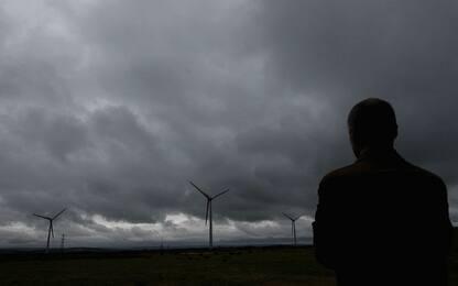 Energia eolica, il primo impianto UK ha compiuto 25 anni di attività