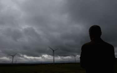 Getty_Images_-_Delabole_wind_farm