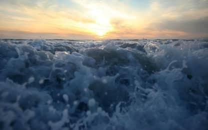 Il livello dei mari può crescere fino a 9 metri. Ma in tempi lunghi