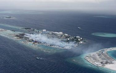 1_Getty_Images_Thilafushi