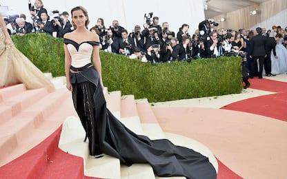 I progetti fashion che salvano l'oceano