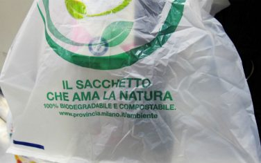Fotogramma-shopper_biodegradabili