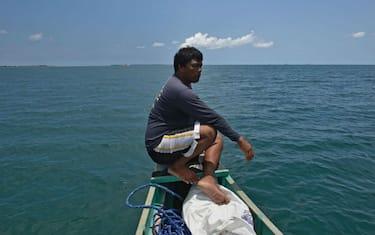 Getty_Images_Oceano_Filippine