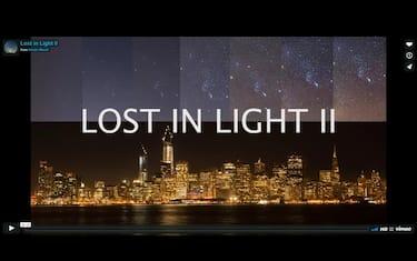 lost_in_light_ii