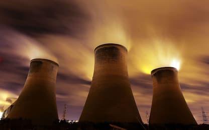 """I cambiamenti climatici spingono il pianeta in """"territori inesplorati"""""""
