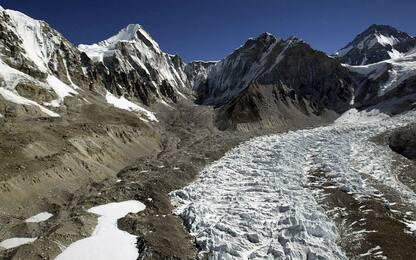 Il permafrost è in condizioni critiche: l'allarme di Serghei Zimov