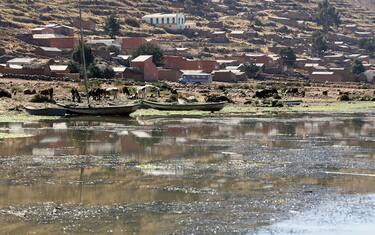 1Getty_Images_Lago_Titicaca_13