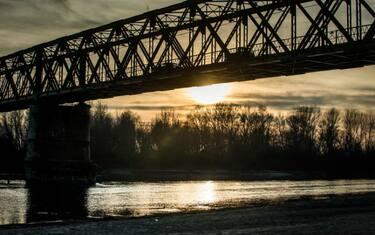 fiume_Po-FOTOGRAMMA