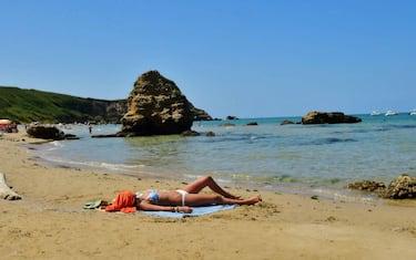 Fotogramma_Spiaggia_Vasto