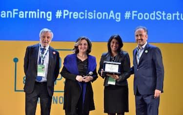Award_Ceremony_Concorso_UNIDO-Seeds_Chips-CNR_