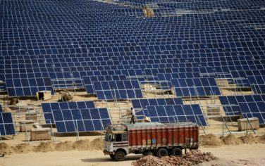 Getty_Images_India_energia_solare