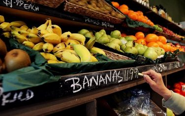 GettyImages_banane