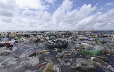 GettyImages_Inquinamento_plastica