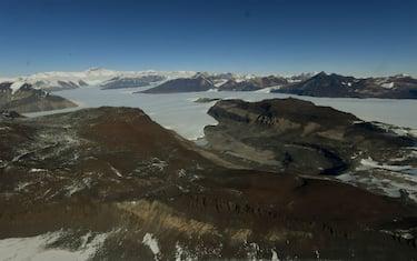 Getty_Images_Antartide_2