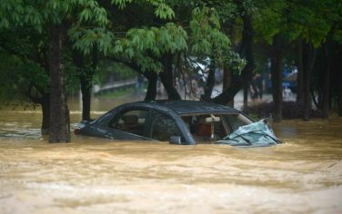 GettyImages-Inondazioni