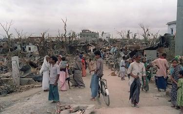 Getty_Images_Tornado_Bangladesh_1989