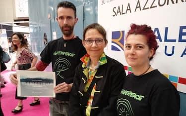 Greenpeace_Tamaro