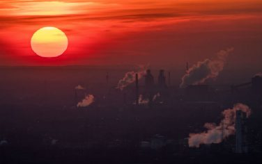 GettyImages-Climate1